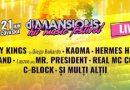 diMANSIONS Hit Music Festival 2020