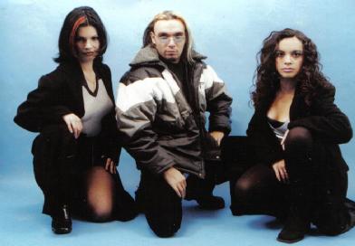 """Adevărul despre trupa """"Boysonic"""" (30 de ani de la lansarea proiectului)"""