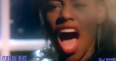 Culture Beat – Boombastic Hits In Da Megamix Video 2020