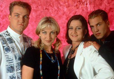 Un mare hit al trupei ACE OF BASE, era cât pe ce să nu fie lansat!