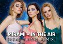 """Mirami – """"In The Air"""""""