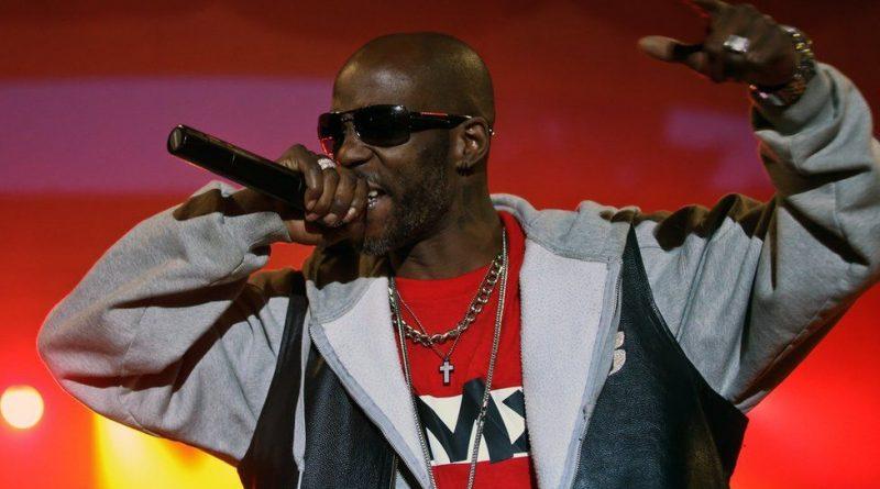 Rapperul DMX a decedat la vârsta de 50 de ani