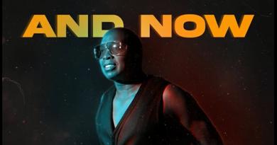 "Haddaway a lansat de curând melodia ""And Now"" (Audio)"
