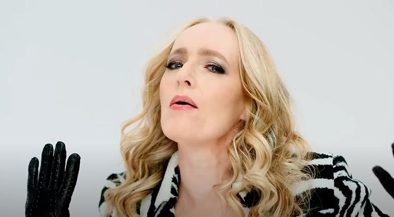 "E-Rotic a lansat videoclipul oficial al piesei ""Murder Me"""